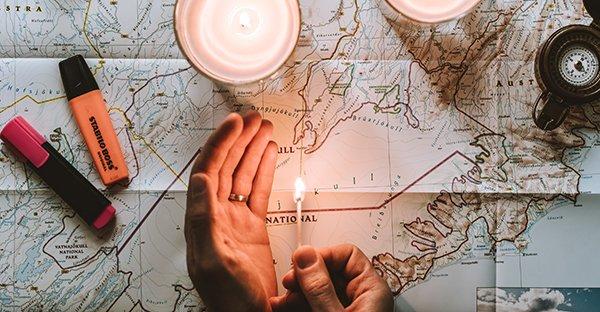 ¿Dónde se encuentran las reliquias más importantes de la Iglesia?