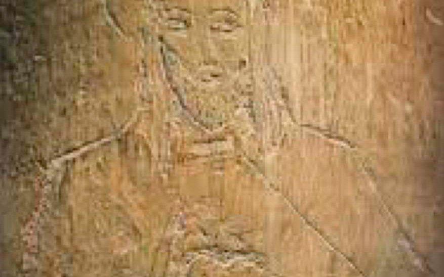 ¿Por qué Jesús tenía que morir en la cruz? Un relato conmovedor