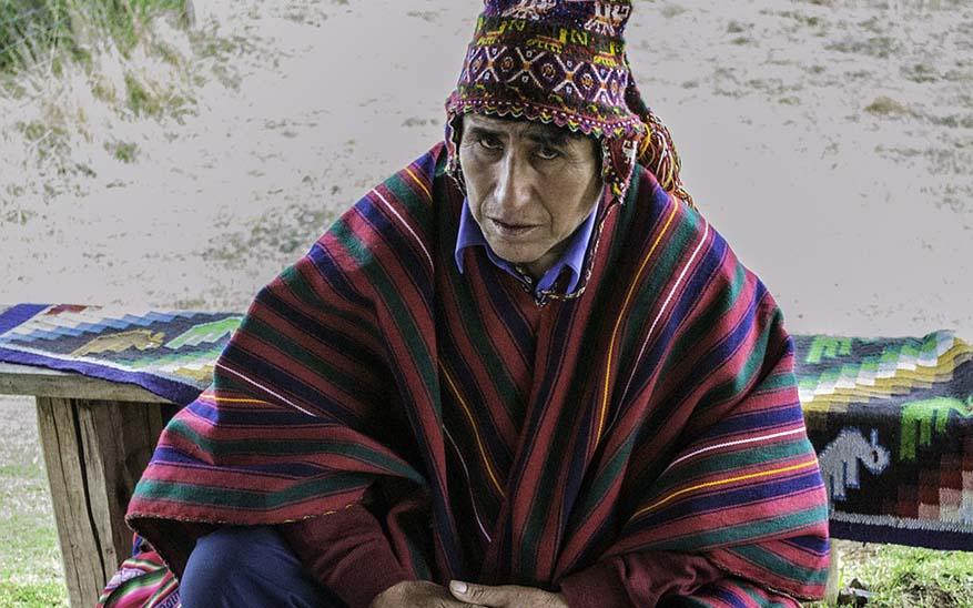 shaman-431960_1280
