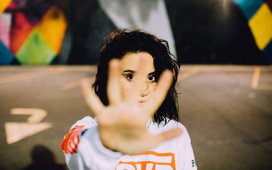 hijos de padres divorciados, «No importa si tienes 1 o 30 años, el divorcio de tus padres duele». 11 consejos útiles