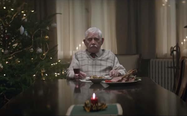 """Navidad, Día 13 """"Camino de la Paz"""". ¡Comparte el verdadero sentido de la Navidad! (Reto navideño)"""