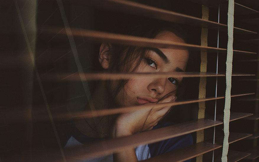 relación, 12 señales para darte cuenta que estás con la persona equivocada (después de haberla luchado)