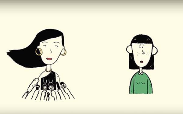 Apariencia, Los 6 consejos que NO debes tener en cuenta a la hora de juzgar tu apariencia