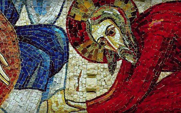 Liturgia de Jueves Santo explicada, Los tres regalos que Jesús nos hace este Jueves Santo (Especial de Semana Santa)