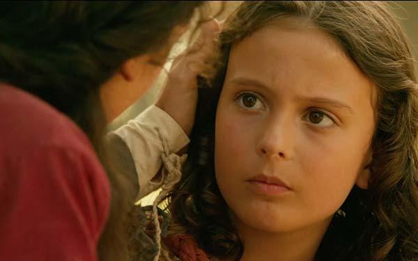 Película, «The Young Messiah» (2016): la película que acepta el reto de retratar la infancia de Jesús