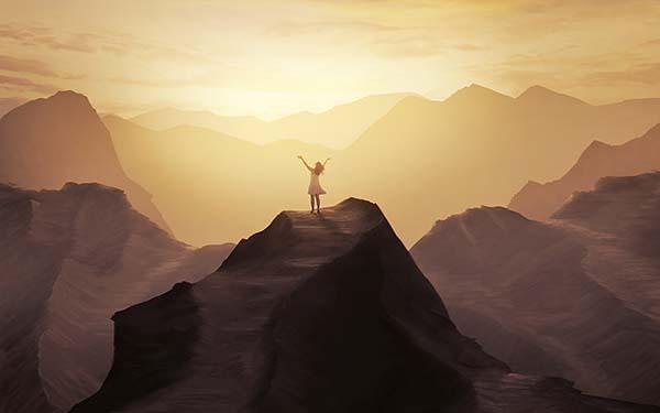 Misericordia, 10 momentos de nuestra vida en los que la misericordia de Dios nos sorprende