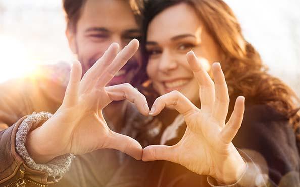 Amar, ¿Sabemos amar de verdad? (comentario al Evangelio)