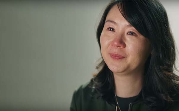 Mujer, «El mercado del matrimonio» y los derechos de la mujer en China. Un video viral y muy polémico