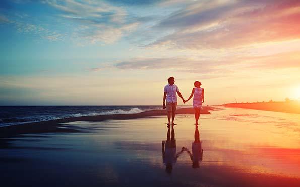 Relación, 11 tips para vivir la castidad cuando estás en una relación seria