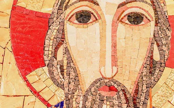 Mirada de Dios, La mirada de Dios hacia ti. Una mirada de amor incondicional que nunca se olvida