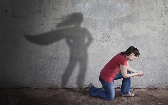 Espíritu Santo, (Quiz) ¿En qué situaciones necesitas que el Espíritu Santo te haga más fuerte?