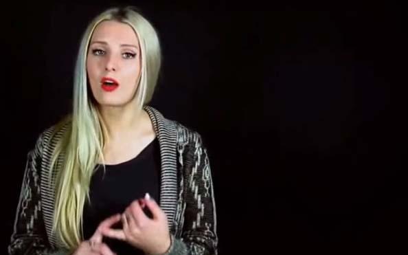 Feminista, 3 razones por las que estoy de acuerdo con Lauren, la chica de internet que no es feminista