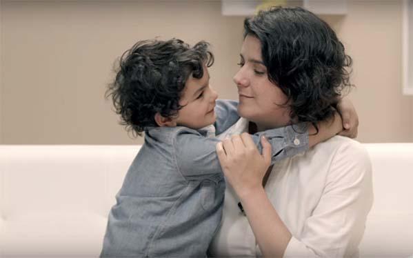 Mamá perfecta, ¿Quién es la mamá perfecta desde la mirada de un niño? Enternecedoras reacciones