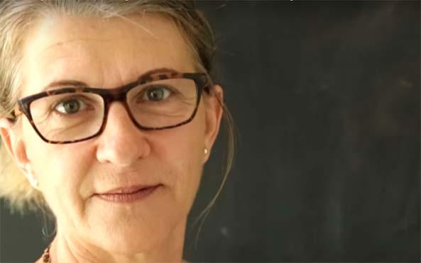 Mujeres, El video del Papa: recemos para que las mujeres sean respetadas por su valioso aporte social