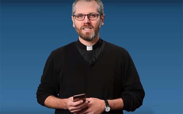 Plan de Dios, ¿Eres un buen cristiano pero no sabes cuál es el plan de Dios para ti? 6 consejos del @Padre_Seba