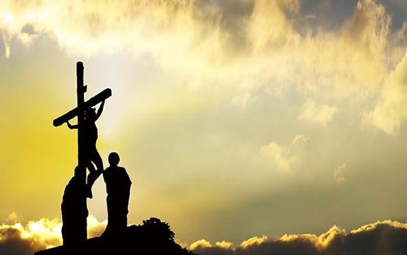 Poemas Para Matrimonio Catolico : 10 poemas para crecer en tu amor a dios