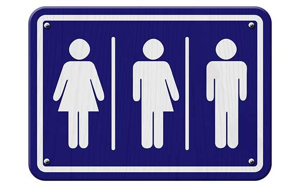 Sexo, ¿Puede un hombre o una mujer cambiar de sexo? 10 puntos fundamentales sobre el tema transgénero