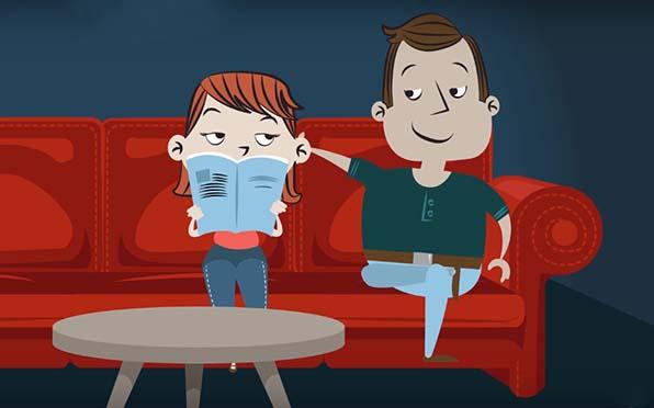 Infidelidad en el matrimonio: ¿cómo evitarla con ayuda de Dios?
