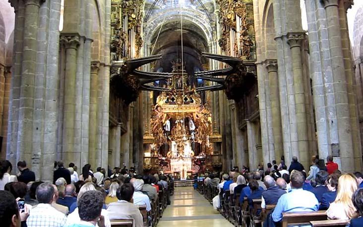 Camino de Santiago, Una peregrinación se asemeja mucho a la propia vida. 6 enseñanzas que me dejó el Camino de Santiago