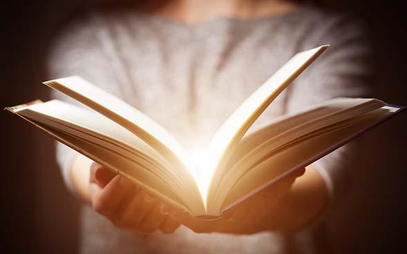 Biblia, 12 razones por las que la Biblia es un lugar de encuentro con Jesús (y no un libro pasado de moda)