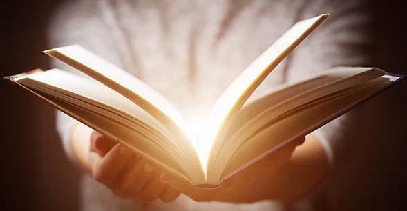 Matrimonio Biblia Quiz : La biblia un lugar de encuentro con jesús