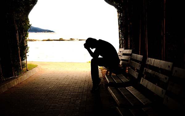 Sufrir, Un impresionante testimonio de que sufrir vale la pena. Pero… ¡¿Cómo es eso?!