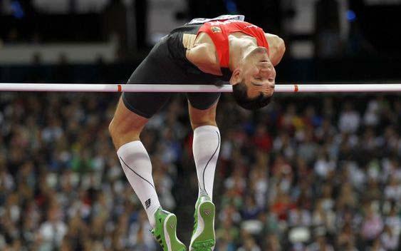 Paralímpicos, Los Juegos Paralímpicos y 4 razones por las cuales nos cuesta encontrar el valor en lo diferente