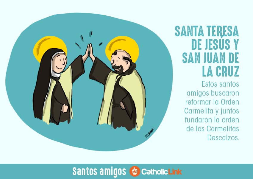 santos9