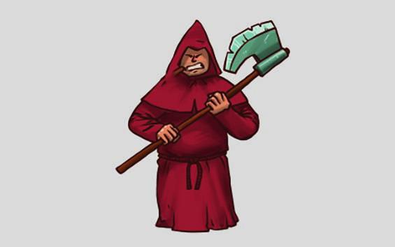 Inquisición, (Quiz) ¿Cuán despreciable y malvadísima fue la Santa Inquisición?