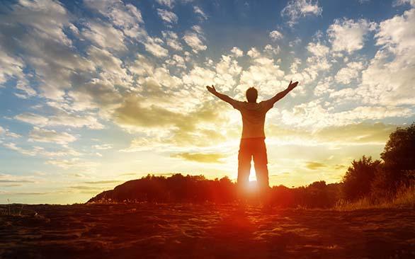 Adoración, La adoración al Santísimo transforma nuestro corazón. 3 situaciones que lo demuestran