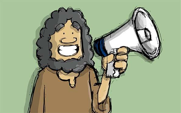 Evangelizador, 7 características imprescindibles en un auténtico evangelizador