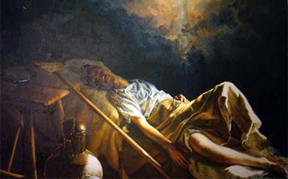 Milagro, La historia excepcional del milagro más documentado de la historia de la Iglesia