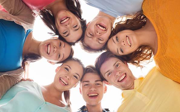 Confirmación, 6 ideas para que los jóvenes perseveren en la fe luego de recibir la Confirmación