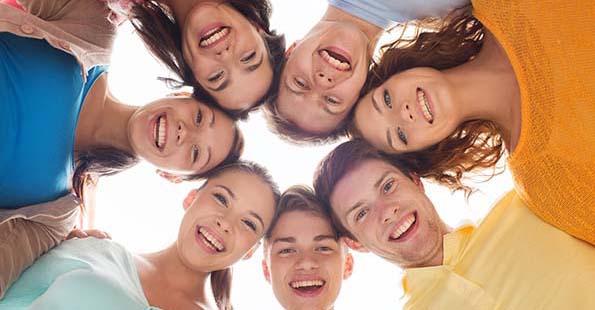 6 ideas para que los jóvenes perseveren en la fe luego de recibir la Confirmación