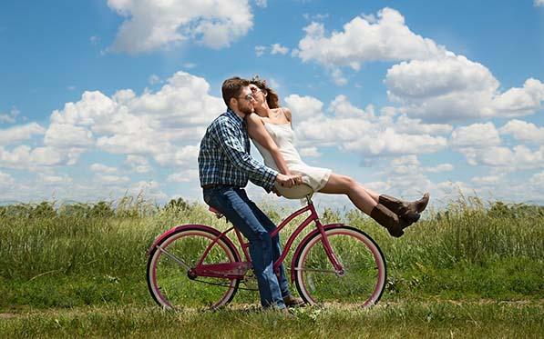 Mujer, Un emotivo mensaje de un hombre sobre el matrimonio: «No estarás solo con una mujer»