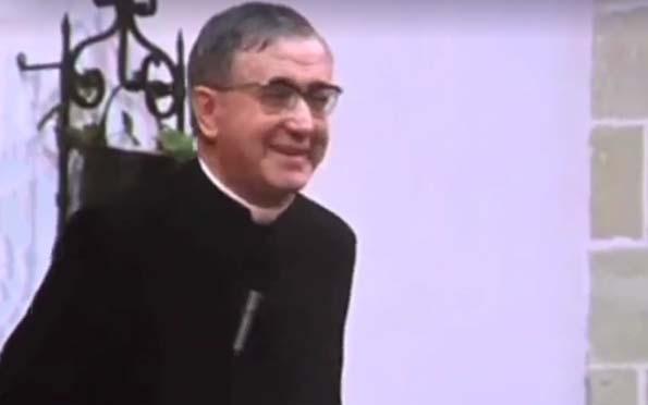 Santidad, El mejor video para explicar lo que significa la santidad en nuestra vida
