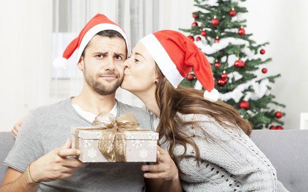 Ateos, ¡Feliz Navidad a todos mis amigos no creyentes!
