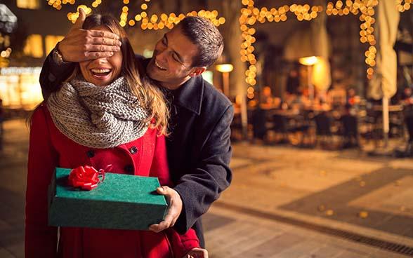 , 10 regalos de Navidad que no cuestan un centavo