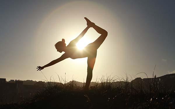 Cuerpo, Mente sana y cuerpo sano, decían los griegos. ¿Y los católicos?