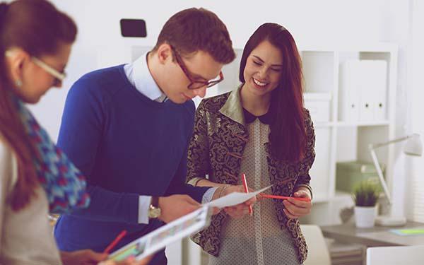 Currículum, Ser competitivo en lo laboral sin tener que esconder tu fe. 5 ideas para actualizar tu Currículum