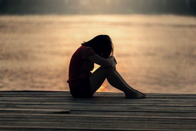 Mal, Señor, ¿por qué percibo en mi interior esa voz que me sugiere obrar mal? (comentario al Evangelio)