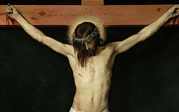 Cristo, 10 detalles conmovedores sobre el Cristo de Velázquez para meditar esta Cuaresma