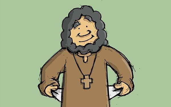 Consagrados, ¿Quiénes son los consagrados a Dios? 9 datos que nos da la Biblia