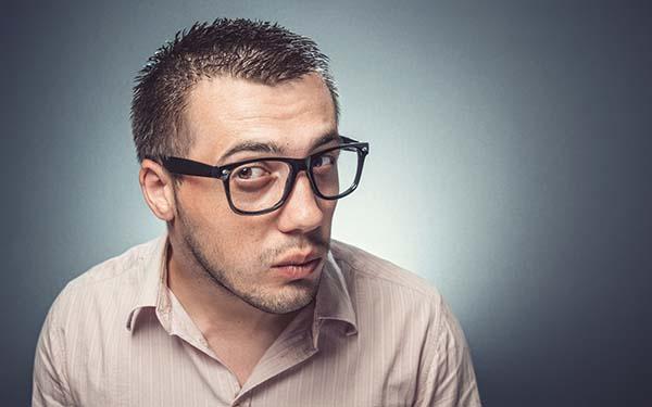 Conceptos, ¿Qué ocurre cuando alguien que no es de Iglesia escucha por primera vez expresiones como…?