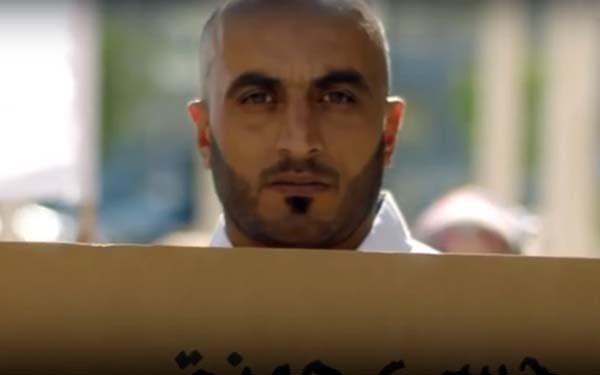 Musulmanes, Musulmanes contra el terrorismo islámico. Un video que conmueve las redes sociales