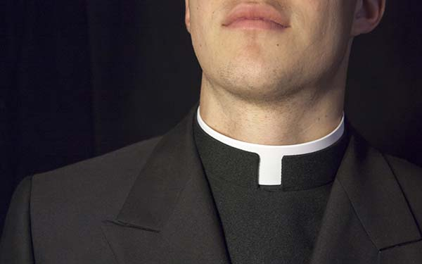 Sacerdotes, (Quiz) ¿Cuánto quieres y valoras a los sacerdotes?