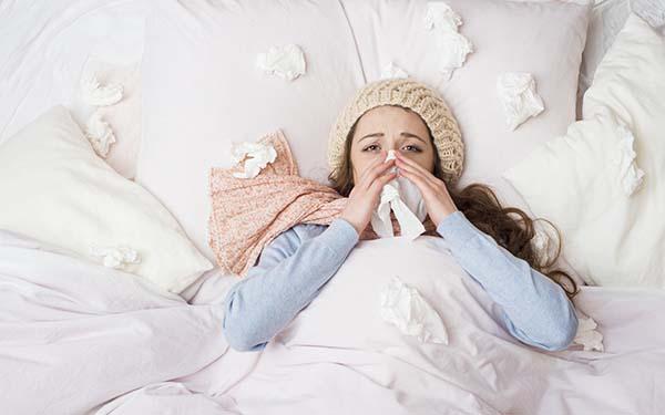 Enfermedad, ¿Por qué si Dios quiere lo mejor para nosotros permite que nos enfermemos? @Padre_Seba