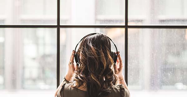 Canciones, 7 canciones en español que llenarán de sentido tu día