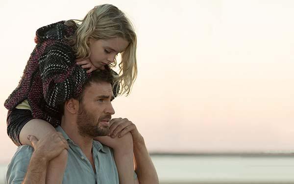 Gifted, Película recomendada: «Un don excepcional»