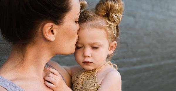 Maternidad, Los hijos no te dejan hacer nada… nada que no sea ser mejor